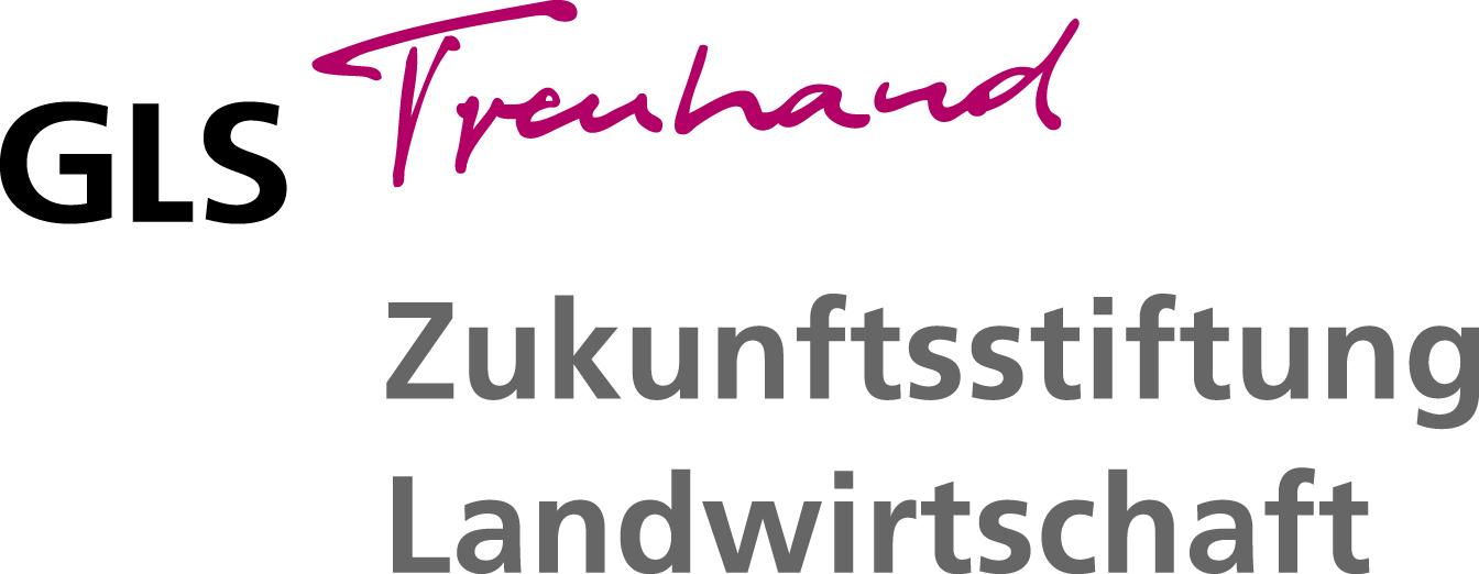ein-logo-komprimiert